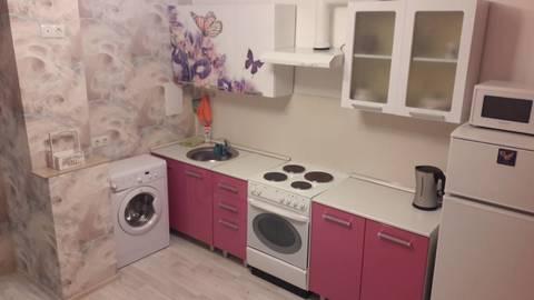 Одна комнатная Квартира