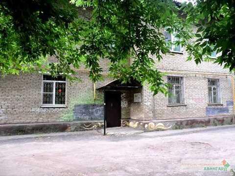 Электросталь, 1-но комнатная квартира, ул. Расковой д.23, 1370000 руб.