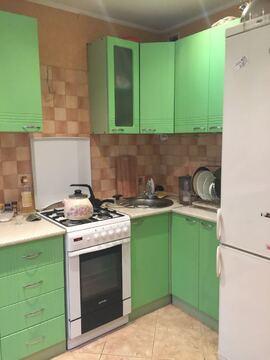 Мытищи, 2-х комнатная квартира, ул. Академика Каргина д.43 к2, 6300000 руб.
