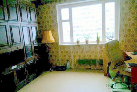 Королев, 2-х комнатная квартира, Космонавтов пр-кт. д.8В, 4600000 руб.