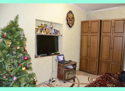 Купить комнату метро Сокольники 14 метров Риэлтор Самсонкин Александр