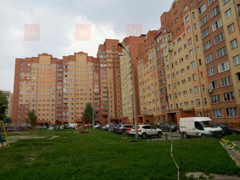 Аренда квартиры г.Щелково, улица Талсинская