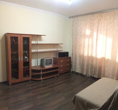 """2-комнатная квартира, 61 кв.м., в ЖК """"Life Сходненская"""""""