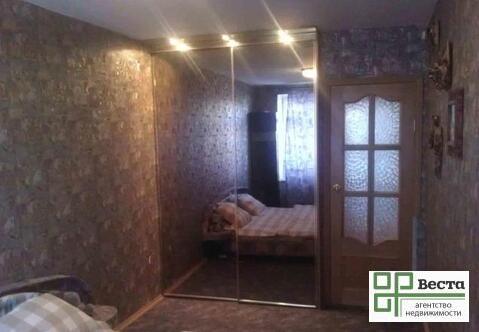 Москва, 3-х комнатная квартира, ул. Каховка д.15 к1, 9000000 руб.