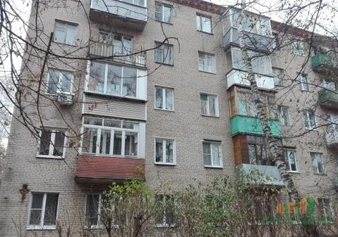 Королев, 3-х комнатная квартира, ул. Дзержинского д.9а, 3300000 руб.