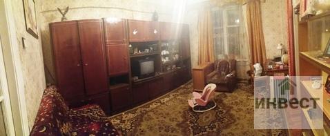 Продается 3х-комнатная квартира, г.Наро - Фоминск, ул. Шибанкова, д.1