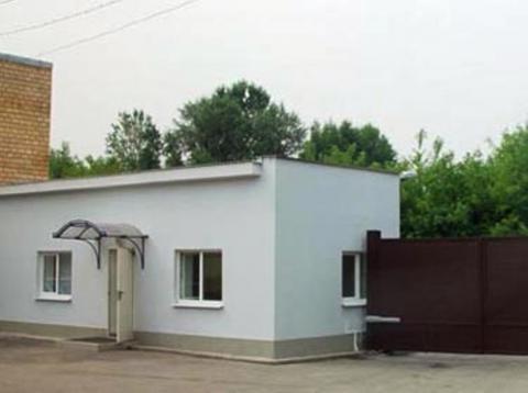 Аренда склада м.Петровско-Разумовская, 5050 руб.