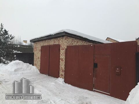 Дом 40 кв.м, д. Сухарево (Мытищинский район)
