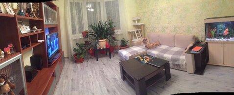 Продажа квартиры у м. Отрадное