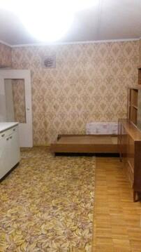 2-комнатная квартира Солнечногорск, ул. Баранова, д.25