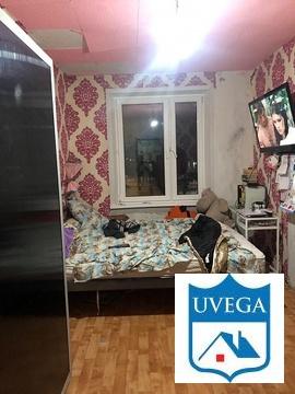 Продается квартира г Москва, ул Туристская, д 10