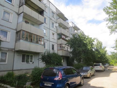 Предлагаю купить 1 к. кв. в Серпуховском районе, М. о, г. Серпухов-15