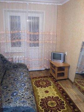 Сдам комнату с балконом в 2кв. г Раменское, ул Коммунистическая