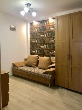 Электросталь, 1-но комнатная квартира, Захарченко д.3, 2520000 руб.