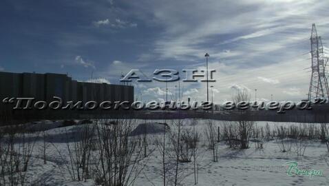 Киевское ш. 2 км от МКАД, Румянцево, Участок 15 сот.