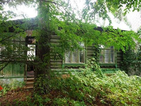 Продается часть дома г.Раменское ул.Дунайская