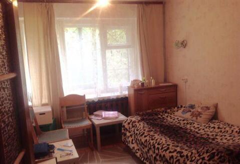 Жуковский, 1-но комнатная квартира, ул. Мичурина д.10, 2550000 руб.