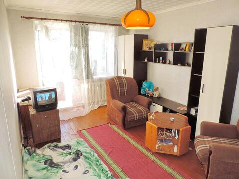 1-комнатная квартира, г. Серпухов, ул. Володарского