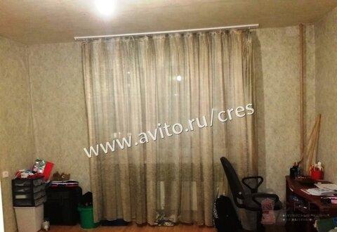 Продаётся 2-комнатная квартира в Кузнечиках