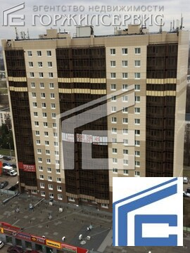 Москва, 2-х комнатная квартира, Шипиловский проезд д.39 к2, 7077000 руб.