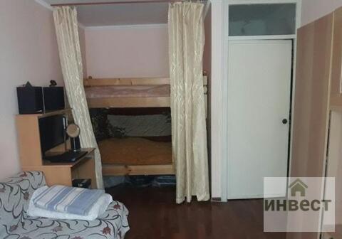 Продается однокомнатная квартира ул. Шибанкова д.73