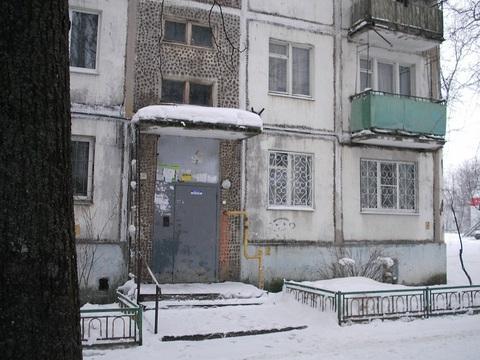 Продается 1-комнатная квартира в городе Чехове по улице Московская