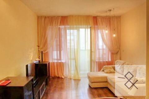 Двушка в Одинцово по цене однокомнатной квартиры