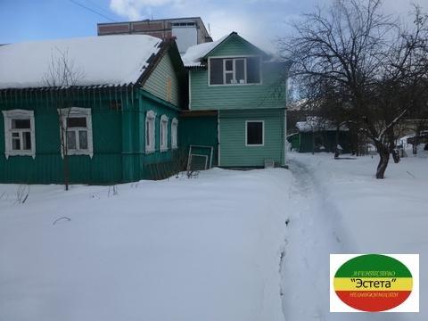 Сдается дом мкр. Львовский ул. Советская