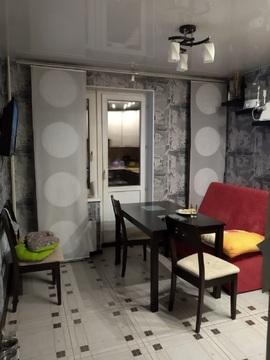 Домодедово, 2-х комнатная квартира, Ломоносова д.10, 6200000 руб.