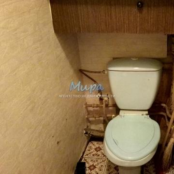 Евгений.Сдается просторная однокомнатная квартира недалеко от Наташин