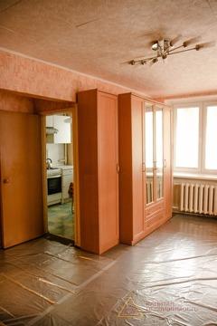 Продажа квартиры, Химки, Маяковского Улица