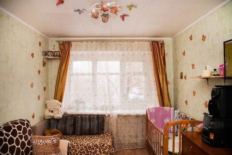 Продаю комнату г. Подольск, мкр. Климовск, ул. Ленина, 10а