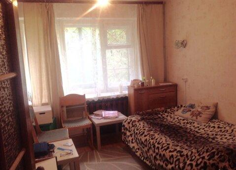 Жуковский, 1-но комнатная квартира, ул. Мичурина д.10а, 2300000 руб.