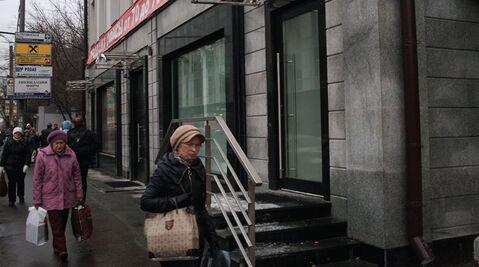 Street-retail: торговое помещение псн общей площадью 75 м2 в аренду. .