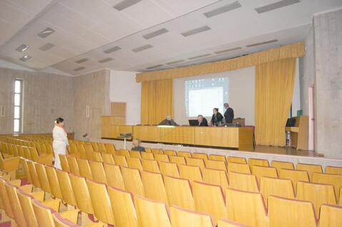 Аренда Конференц-зала, общей площадью 300 кв.м. (м.Профсоюзная).