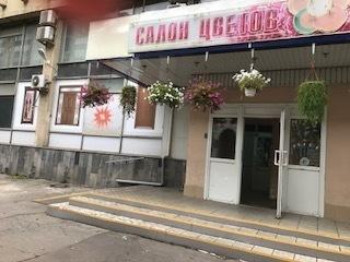 Предлагаю отличное помещение ул.Щербаковская 53 метро Семеновская 10 п