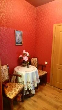 Подольск, 1-но комнатная квартира, ул. Колхозная д.18, 4500000 руб.