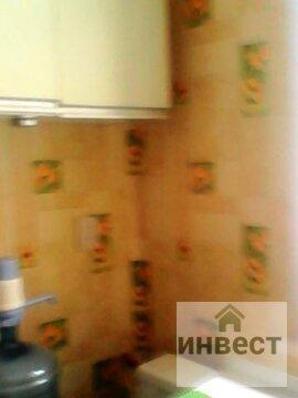 Наро-Фоминск, 2-х комнатная квартира, ул. Мира д.10, 2650000 руб.