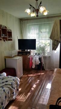 Истра, 2-х комнатная квартира, ул. Первомайская д.10, 1950000 руб.