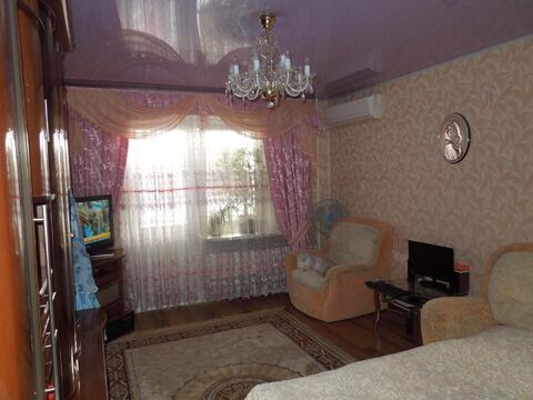 1-комнатная квартира, г. Коломна, ул. Щуровская
