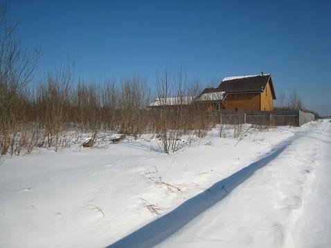 Продается земельный участок, 1600000 руб.