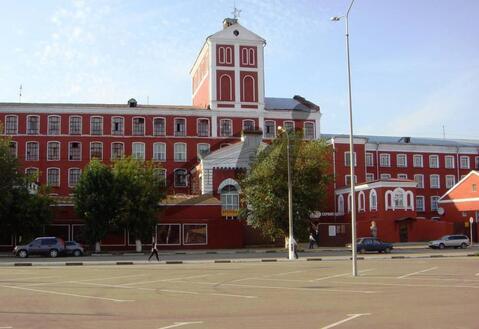 Офис в аренду, 10800 руб.