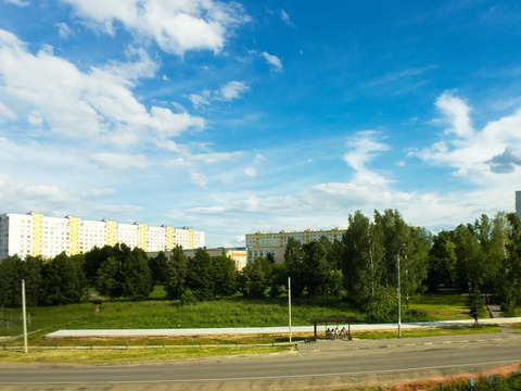 Продаю участок, новая Москва, Марьино, 29 сот, ИЖС/мжс, первая линия
