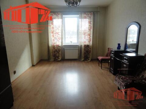Щелково, 1-но комнатная квартира, ул. Чкаловская д.10, 3100000 руб.
