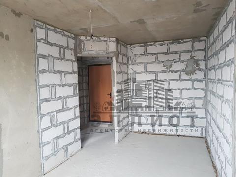 """1-комнатная квартира, 35 кв.м., в ЖК """"Лидер Парк"""""""