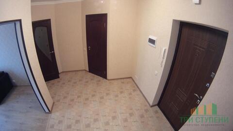 1-х комнатная