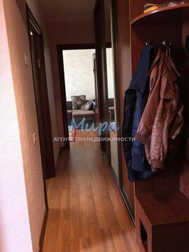 Люберцы, 2-х комнатная квартира, ул. Шоссейная д.6, 5450000 руб.