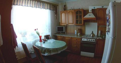 Продажа квартиры, Агрогородок, Истринский район, Без улицы