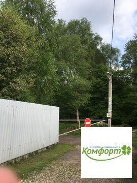 Продажа дома, Юрово, Раменский район, Ул.Железнодорожник