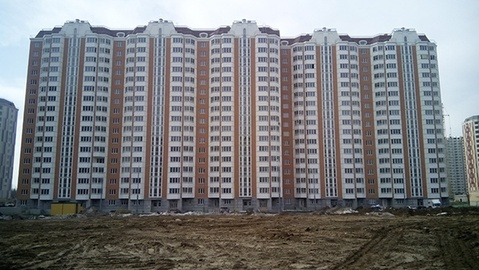 Москва, 2-х комнатная квартира, ул. Покровская д.14, 6388000 руб.